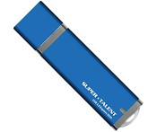 Super Talent Express DUO USB3.0