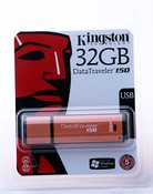 Kingston DataTraveler 150